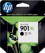 HP 901XL Ink Cartridge - Black